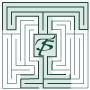 TSP logo MAZE copy 2.jpg