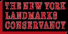 NYlandmarck